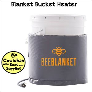 blanket-bucket-pail-heater