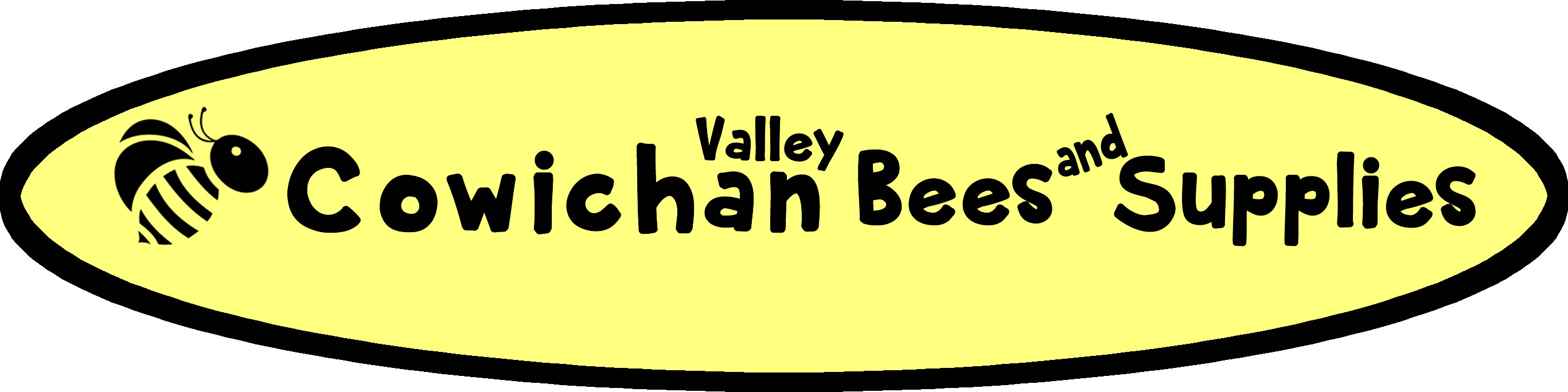 Cowichan Valley Bees and Supplies Store