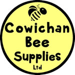 Cowichan Bee Supplies Ltd